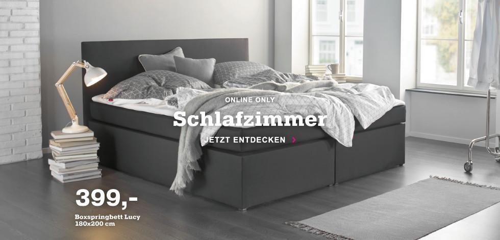 bb-schlafzimmer-lucy