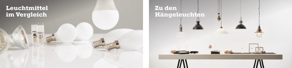 ... Flechtschirme, Nostalgische Deko Glühbirnen Oder Puristische LED  Hängelampen: Lassen Sie Sich Im Mömax Onlineshop Inspirieren Und Entdecken  Sie Viele ...