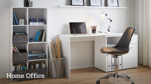 shopthelook_0419_homeoffice