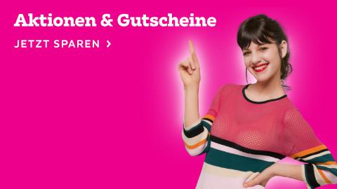 teaser_0819_aktionen&gutscheine