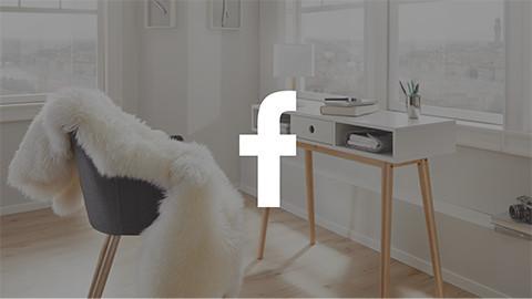 b1_facebook