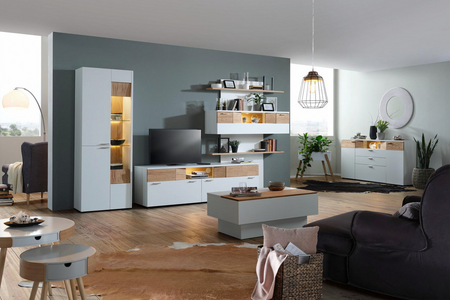 Wohnzimmerprogramme mömax