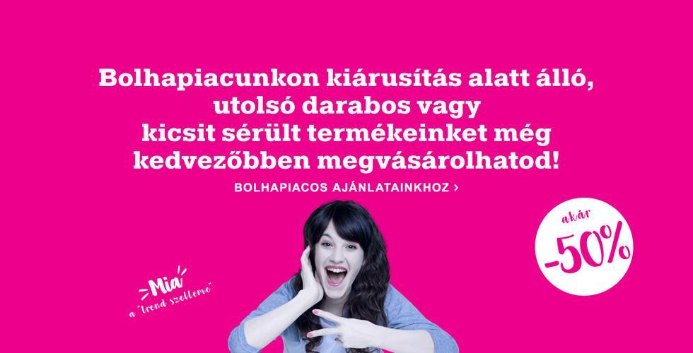 sbb_bolhapiac_moemax