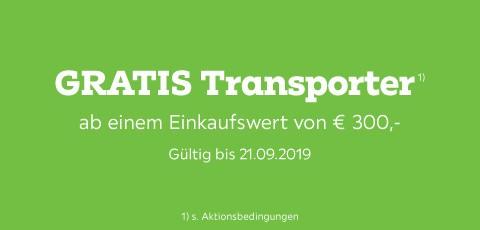 teaser_0819_transport_at