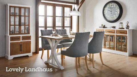stl_0120_lovely-landhaus_EO