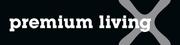 Premium Living