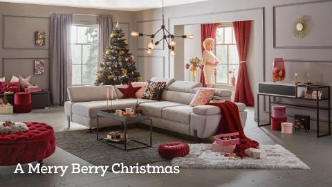 i_1019_merry-berry-christmas