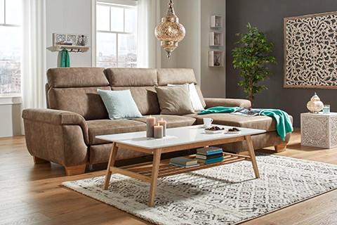 Jetzt wird es orientalisch m max for Sofa orientalisch