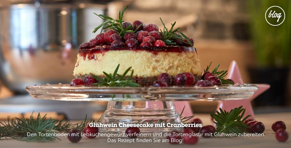g_1119_cheesecake