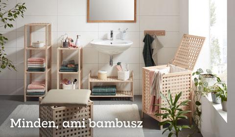 minden-ami-bambusz-inspiracio