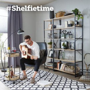 themes_0719_shelfietime