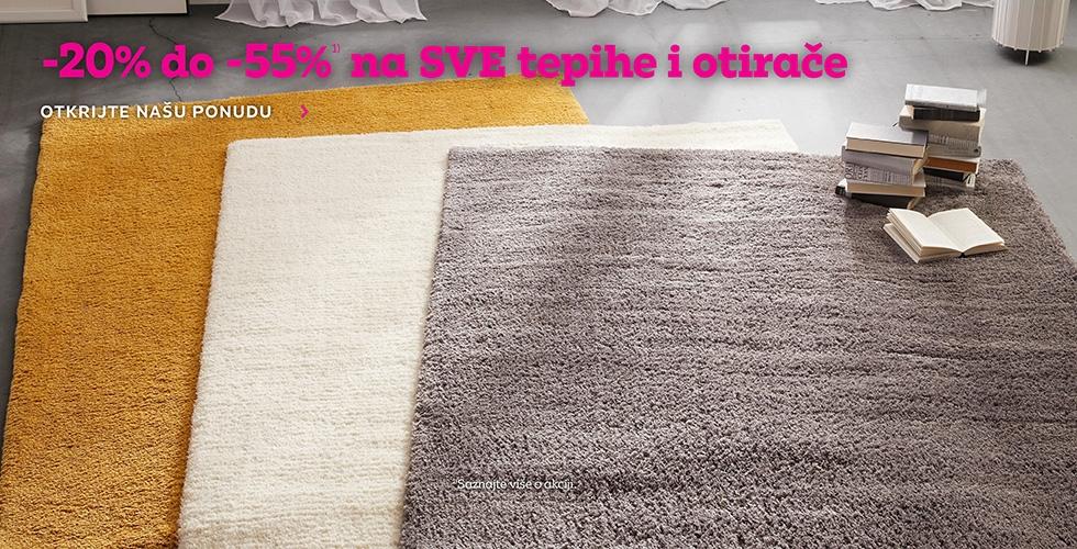 bb_tepisi_55_11-9