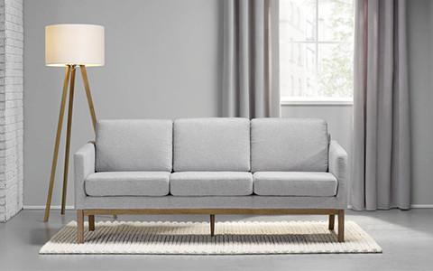 Skandinavische Sofas großzügig skandinavische sofas ideen die besten einrichtungsideen