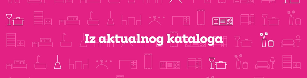 lp_katalog_header