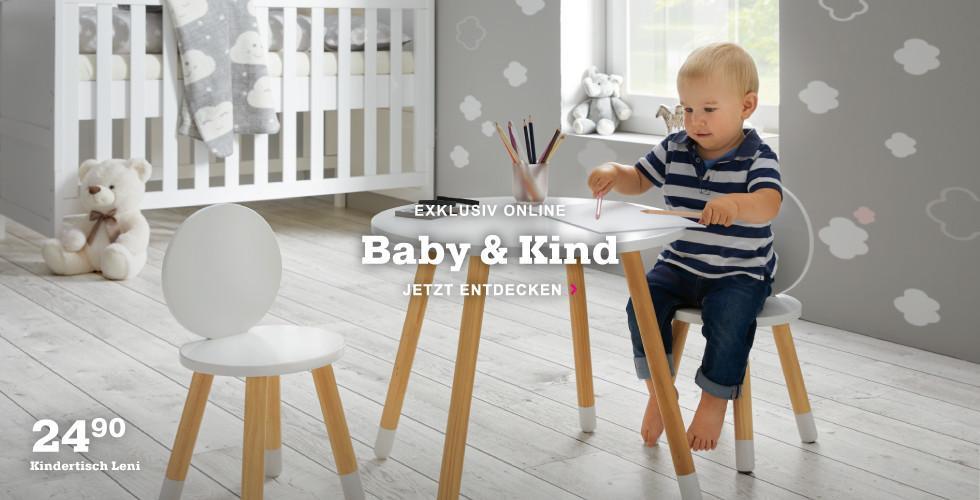 BB_Baby_Kind_Tisch_Leni
