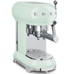 ESPRESSOMASCHINE ECF01PGEU - SMEG
