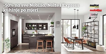 kuhinje_50_10-9-b_mob