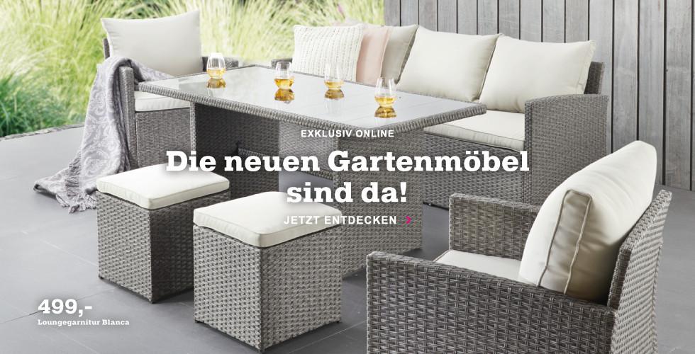 Fantastisch Mömax Gartenmöbel Galerie - Das Beste Architekturbild ...