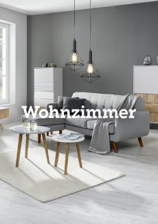 e_wohnzimmer_neu