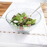 salat-roesle