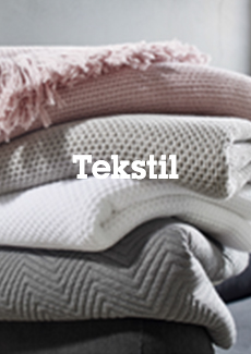 Tekstil_hr_1