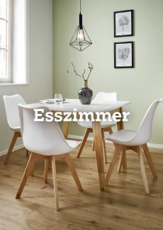 e_esszimmer_neu