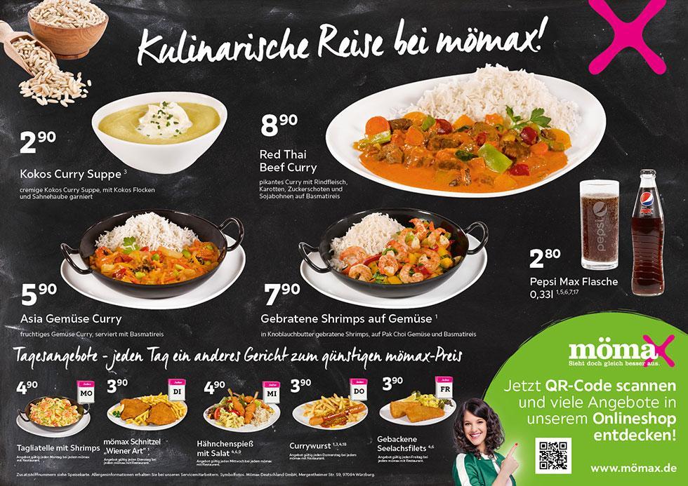 730-12-19-Curry-Tischset-A3-moemax-DE