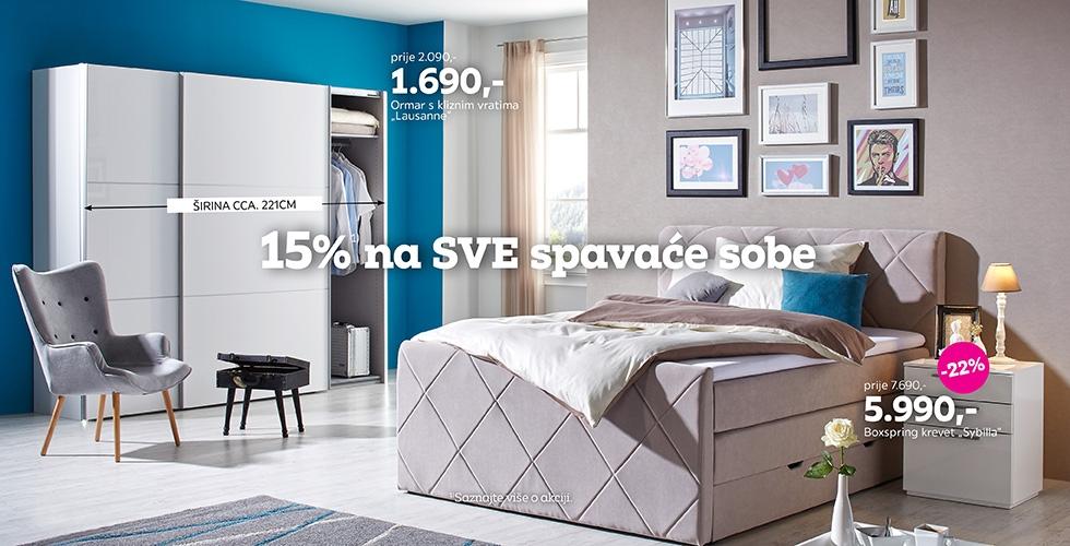 bb_spavace_15_11-9