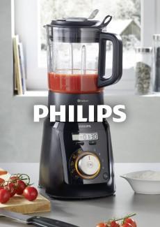 E-philips2