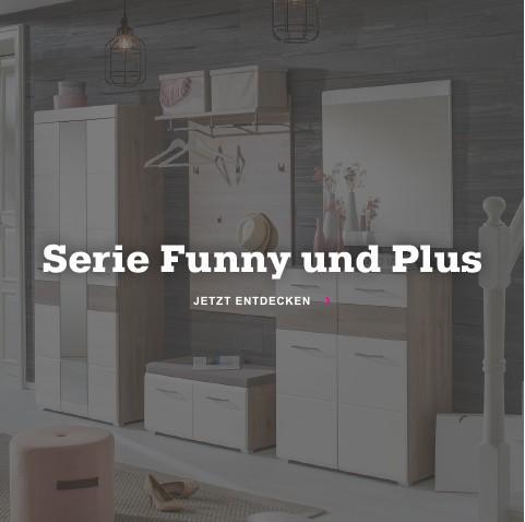 serie-funny