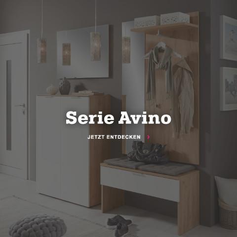Serie Avino