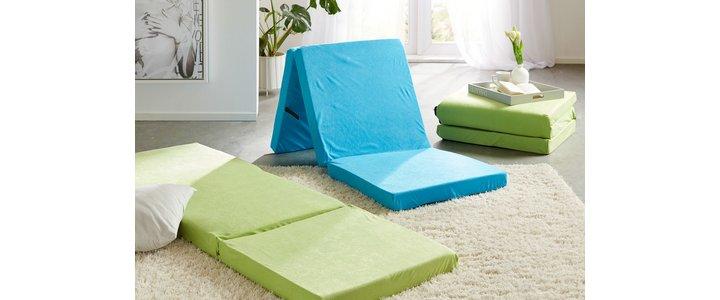 Matracok széles választéka online is Mömax kiváló bútorok