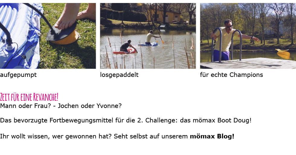 Boot-Challenge_03