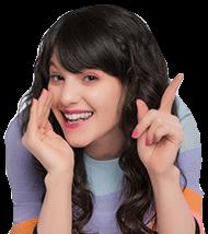 mia_tipp1