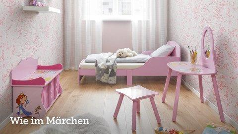 shopthelook_0419_märchen