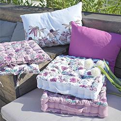 teaser_violet-garden-dreams_balkon1