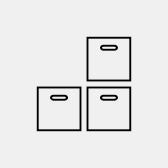 Piktogramm-c23-aufbewahrung_groß
