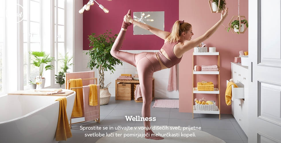Trend_Frontpage_wellness