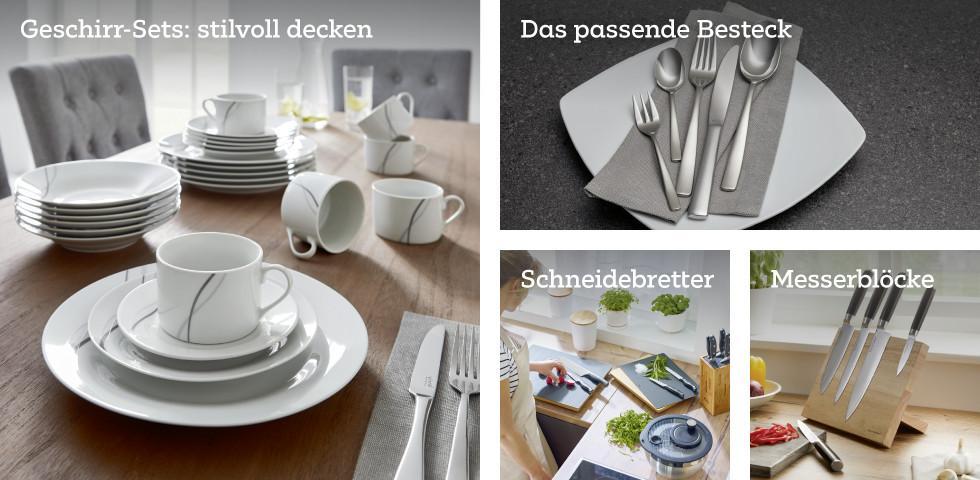 HW018_Küchenmesser