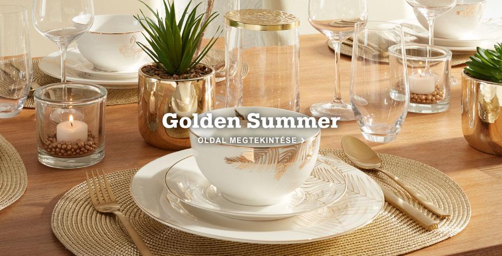 Golden-summer-aranylo-nyar-temaoldal-moemax