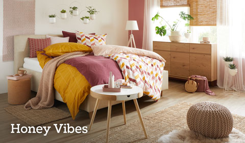 honey-vibes-inspiracio