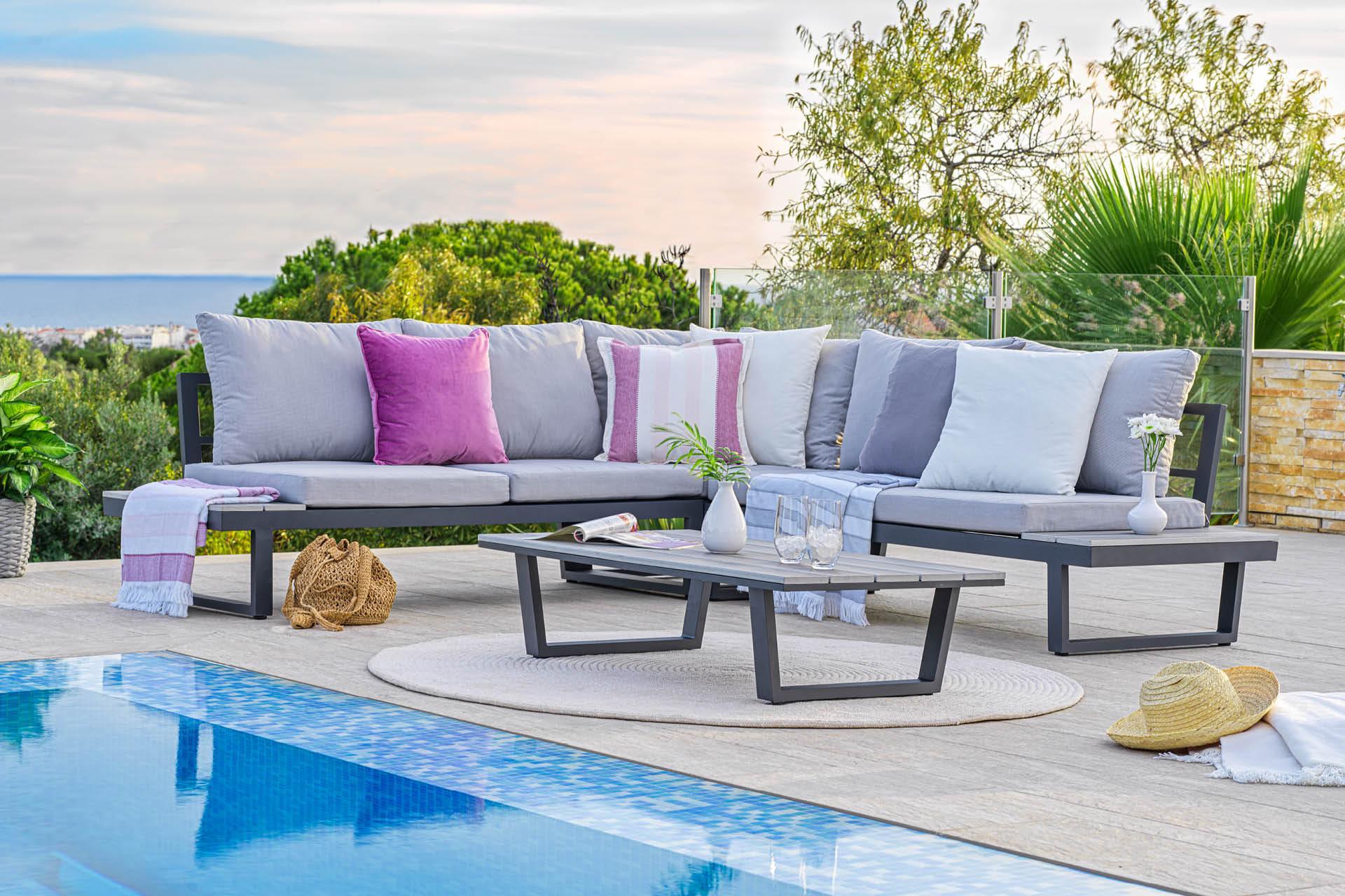 mömax kerti kemoing székek