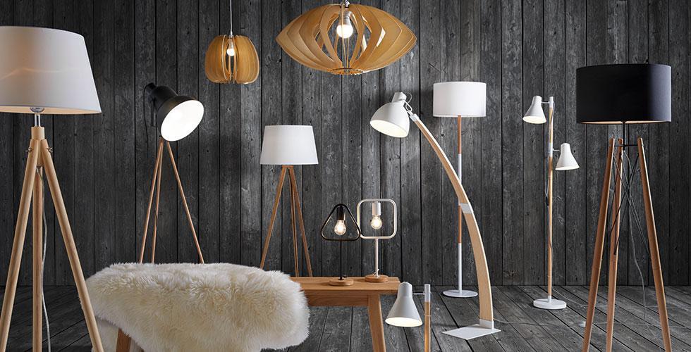 Moderne Lampen 54 : Lampen leuchten entdecken mömax