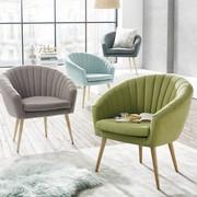 c1c2-fotelek-kicsi