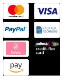 Zahlungsartenübersicht_footer_1