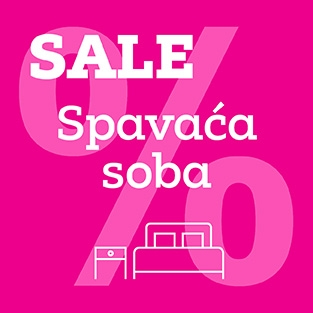 teaser_sale_01-0_spavaca