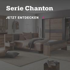 serie-chanton
