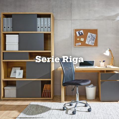 serie-Riga