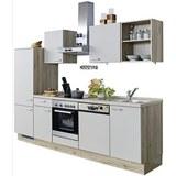 Küchenblock PN80 - Pino
