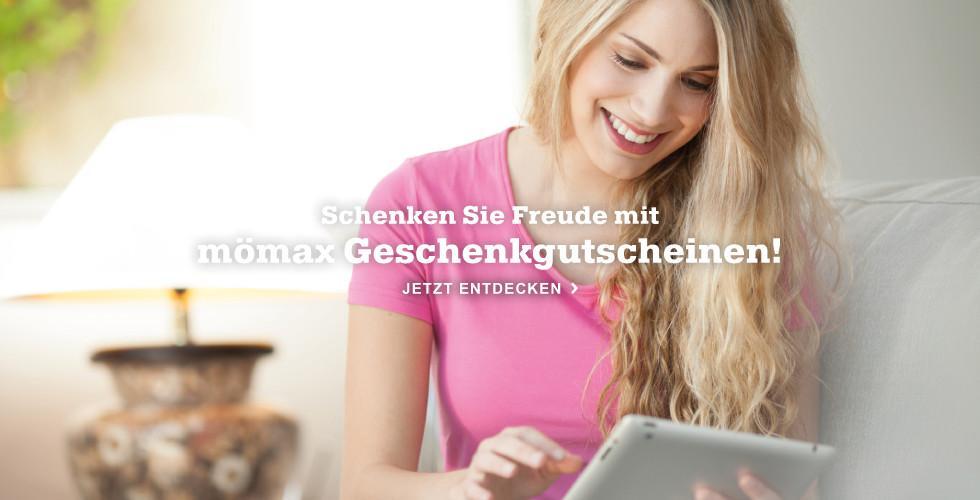 BB_Gutscheingeschenkkarte